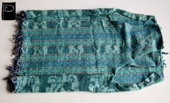 recycling_waistcoat_transform_sholderbag_unique_bag_18