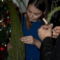 workshop_grinch_tree_advent_9