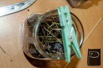 homemade_candels_xmas_31