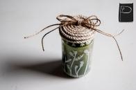 homemade_candels_xmas_20