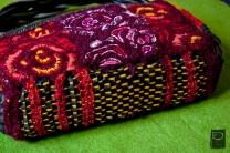 recycling_tvcabel_handbag_unique_bag_3