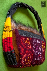 recycling_tvcabel_handbag_unique_bag_2