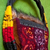 recycling_tvcabel_handbag_unique_bag_2