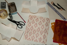 diy_paper_bag_pattern_xmas_present_14
