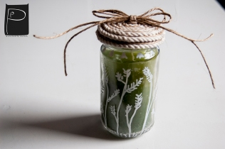homemade_candels_xmas_46