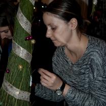 workshop_grinch_tree_advent_4