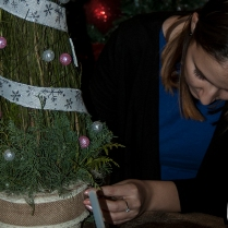 workshop_grinch_tree_advent_2
