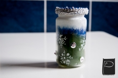 homemade_candels_xmas_16