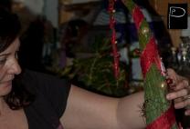 workshop_grinch_tree_advent_1