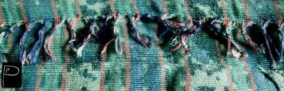 recycling_waistcoat_transform_sholderbag_unique_bag_8
