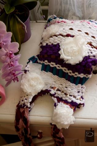 recycling_plastic_flower_handbag_unique_bag_4