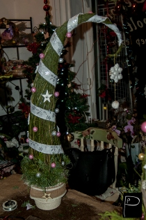 workshop_grinch_tree_advent_16