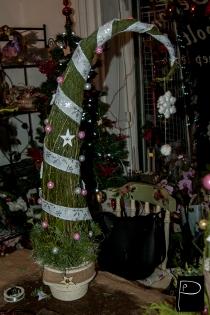 workshop_grinch_tree_advent_16