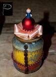 homemade_candels_xmas_8
