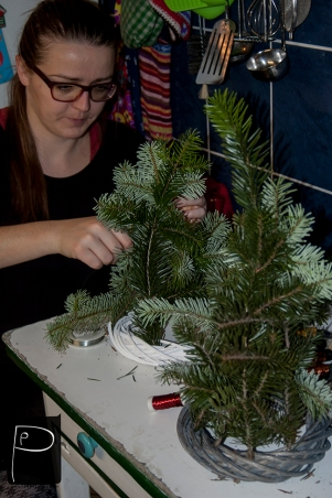 diy_xmastree_7