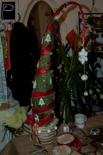 workshop_grinch_tree_advent_15