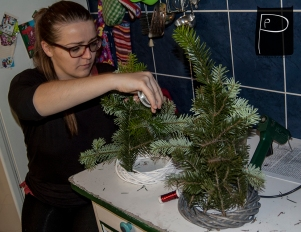 diy_xmastree_6