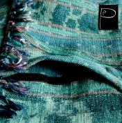 recycling_waistcoat_transform_sholderbag_unique_bag_7