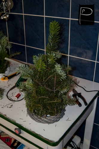 diy_xmastree_5