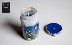 homemade_candels_xmas_45