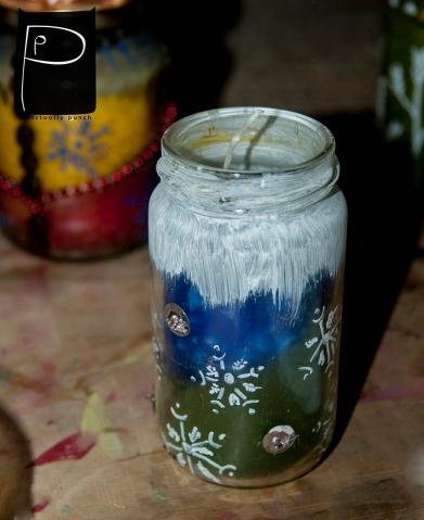 homemade_candels_xmas_24