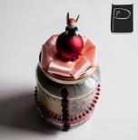 homemade_candels_xmas_44