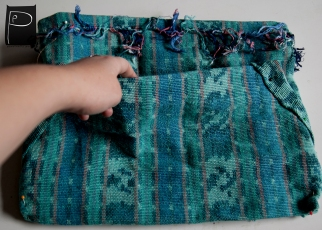 recycling_waistcoat_transform_sholderbag_unique_bag_15