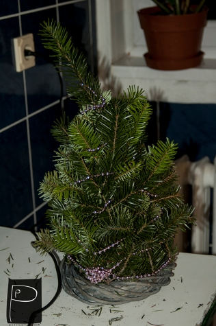 diy_xmastree_3