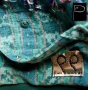 recycling_waistcoat_transform_sholderbag_unique_bag_5