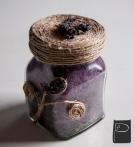 homemade_candels_xmas_49
