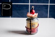 homemade_candels_xmas_6