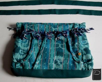 recycling_waistcoat_transform_sholderbag_unique_bag_14