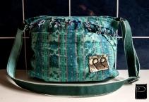 recycling_waistcoat_transform_sholderbag_unique_bag_3