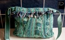 recycling_waistcoat_transform_sholderbag_unique_bag_2