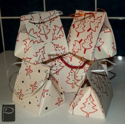 diy_paper_bag_pattern_xmas_present_6