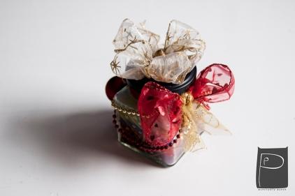 homemade_candels_xmas_2