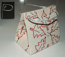 diy_paper_bag_pattern_xmas_present_3