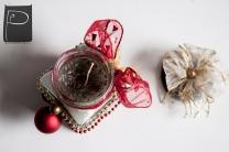 homemade_candels_xmas