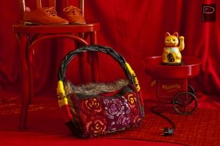 recycling_tvcabel_handbag_unique_bag_4