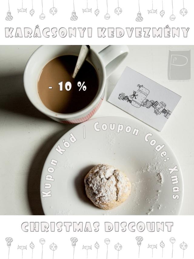 xmas_coupon