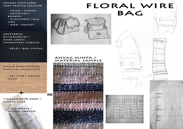 floral_wire_bag_kicsi