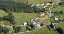 000015_dartmoor_aerial_008