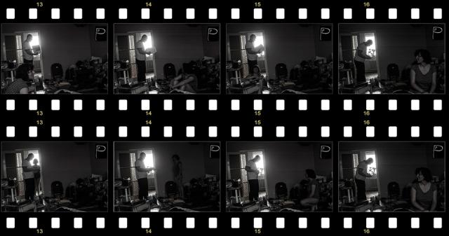 filmszalag_kicsi