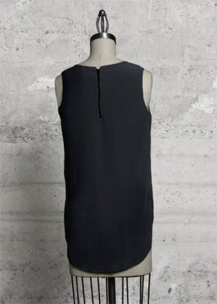 SILK_20SLEEVELESS_20BACK_20BLACK-feb2016_f84eec09-5b2e-406f-a52d-a3b82b17b46c_1024x1024