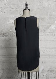 SILK_20SLEEVELESS_20BACK_20BLACK-feb2016_87a8ba24-b6f6-4623-86c8-b6a0657f4caa_1024x1024