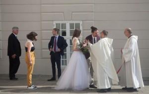 esküvő_0295
