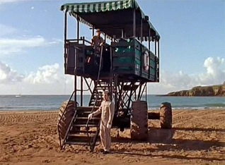sea-tractor-close-up-used-to-reach-burgh-island-agatha-christie-evil-under-the-sun
