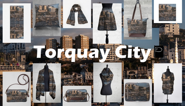 torquay_city